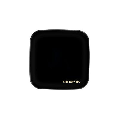 MA8 - 4K RK3229 TV Box
