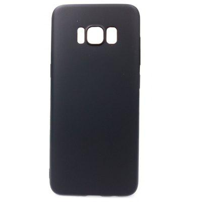 Ultra-thin TPU Phone Case