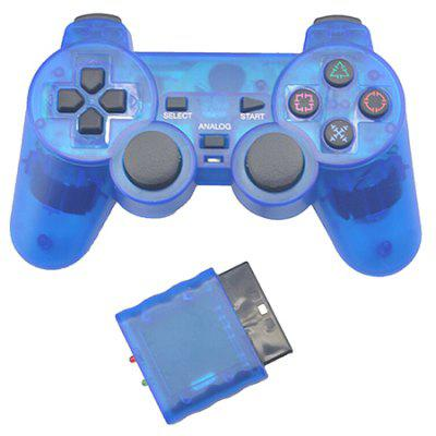 Bluetooth Wireless Controller for PS2