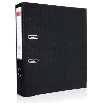 Deli 5481 File Box Office Supplies