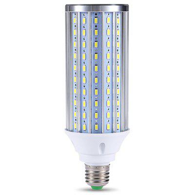 E27 360 Degree 160 LEDs Corn Bulb