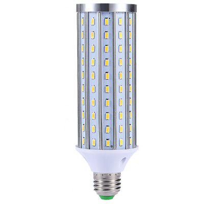 E27 360 Degree 140 LEDs Corn Bulb
