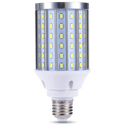 E27 360 Degree 108 LEDs Corn Bulb