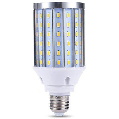 E27 360 Gradi 108 LED Lampadine in Forma di Mais