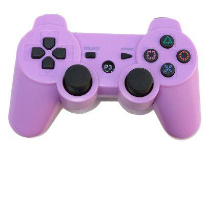 Gamepad Bluetooth para PS3