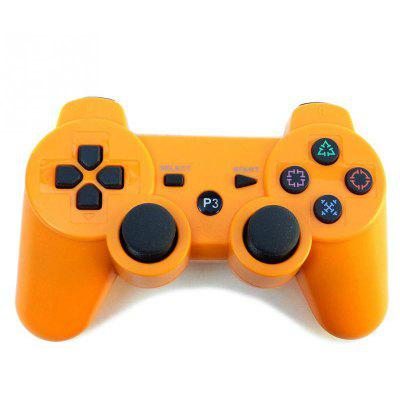 Bluetooth Gamepad for PS3 ipega pg 9021 classic bluetooth v3 0 gamepad for iphone ipod ipad more black