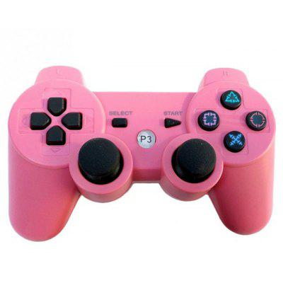 Bluetooth Wireless, Joystick, Gamepad, Controller für PS3