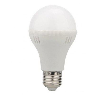 E27 7W LED Ultra Bright Home Use Bulb