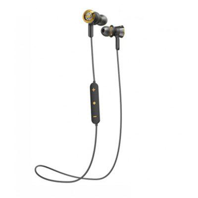 Monster Clarity Wireless Bluetooth In-ear Earbuds with Mic