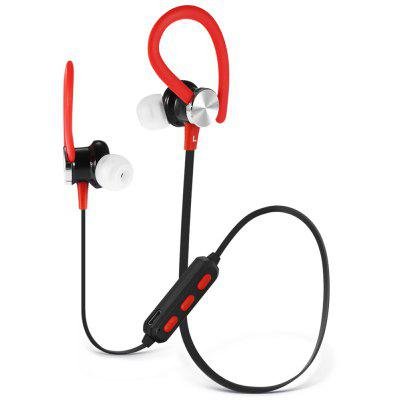 Wireless Bluetooth In-ear Sport Earphone