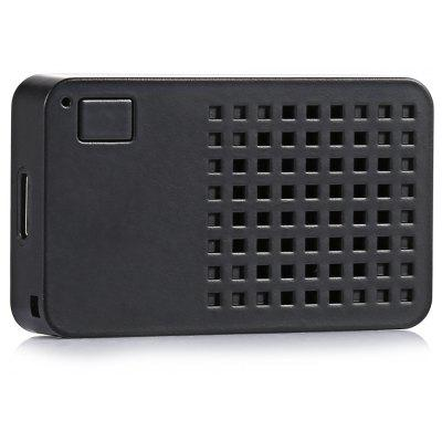 EC101 Mini Outdoor Portable Wireless Bluetooth V4.1 Speaker
