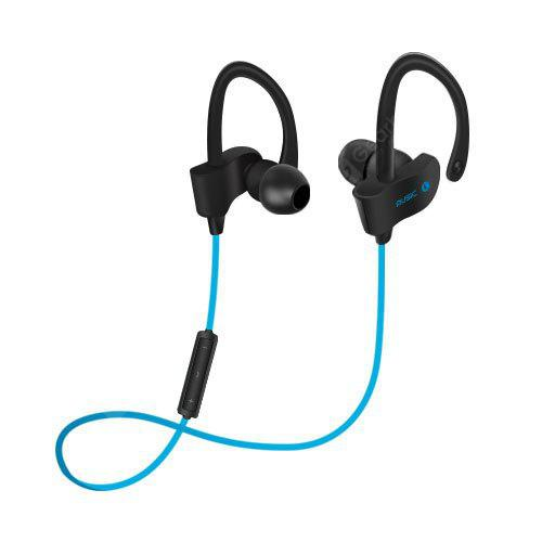 Bluetooth 4.1 Sports Headset