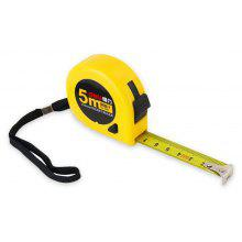 Deli 5m Retractable Tape