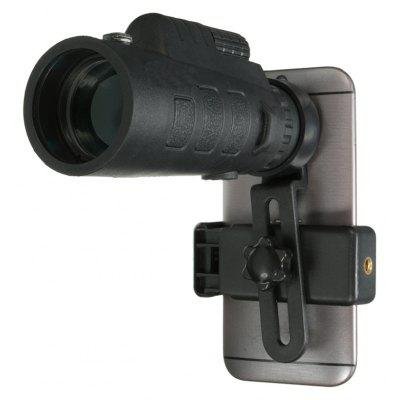 35 x 50 Zoom HD Phone Telescope