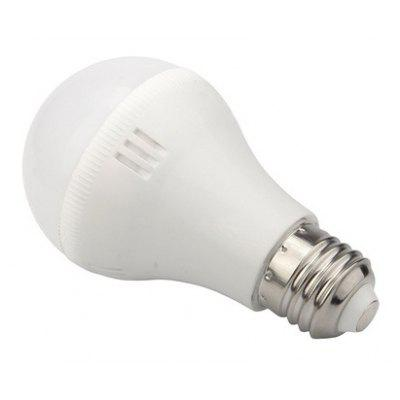 E27 3W LED Ultra Bright Bulb
