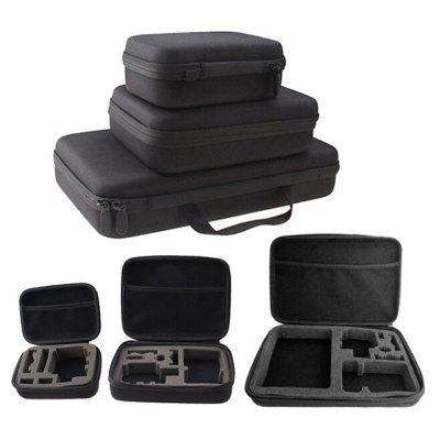 Storage Bag for GoPro Camera