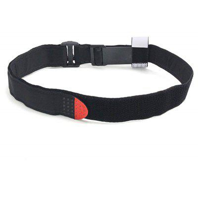 Emergency Tourniquet First Aids Tactical Nylon Belt Bandage