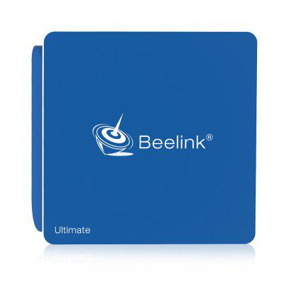 Beelink AP34 Mini PC