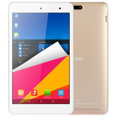 Onda V80 Plus Tablet PC