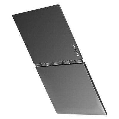 Lenovo Yoga Book X90F 2 in 1 Tablet PC