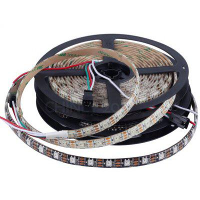 12V 300 5050 LEDs Colorful Light Strip