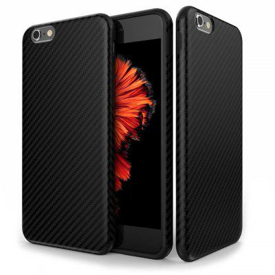 Carbon Fiber Phone Case for iPhone 6 / 6S