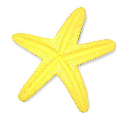 18cm Big Rainbow Starfish PU Foam Squishy ToySquishy toys<br>18cm Big Rainbow Starfish PU Foam Squishy Toy<br><br>Materials: PU<br>Package Content: 1 x Squishy Toy<br>Package Dimension: 20.00 x 20.00 x 4.00 cm / 7.87 x 7.87 x 1.57 inches<br>Package Weights: 110g<br>Pattern Type: Animal<br>Product Dimension: 18.00 x 18.00 x 2.50 cm / 7.09 x 7.09 x 0.98 inches<br>Product Weights: 73g<br>Products Type: Squishy Toy<br>Use: Home Decoration, Art &amp; Collectible