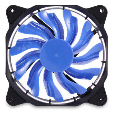 120mm LED Fan