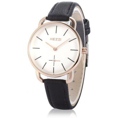 KEZZI K - 1675 Quartz Watch