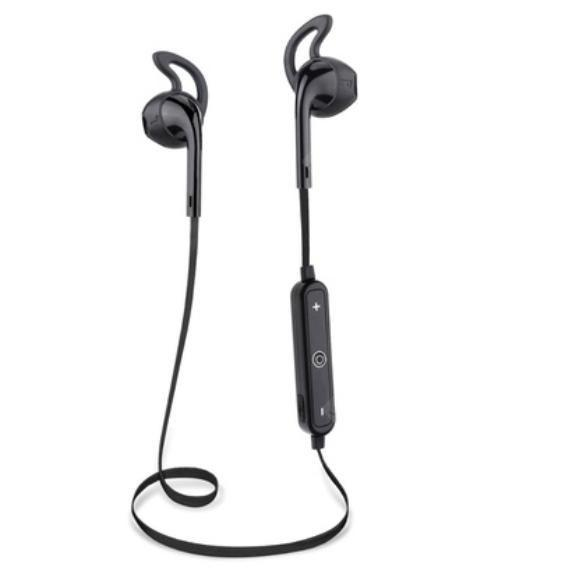 S6 Wireless Stereo Bluetooth Sports Earbuds