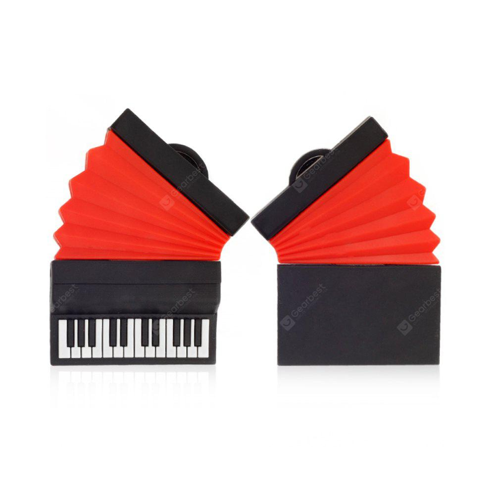 Musical Instrument USB Flash Drive Memory Stick Mini U Disk