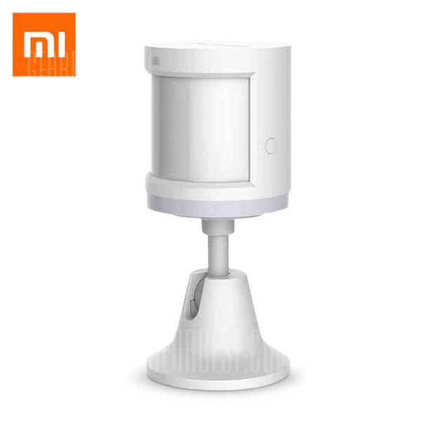 Xiaomi Smart Home Aqara Human Body Sensor