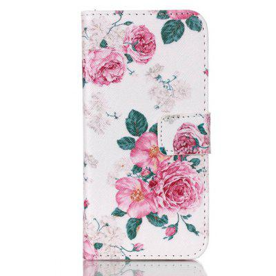 Rose Grain Case Protector