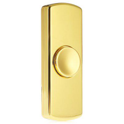 2 in 1 Cuboid Cigarette Lighter Fidget SpinnerFidget Spinners<br>2 in 1 Cuboid Cigarette Lighter Fidget Spinner<br><br>Color: Gold<br>Features: LED Light, Electroplated<br>Frame material: Zinc Alloy<br>Package Contents: 1 x Fidget Spinner, 1 x USB Cable, 1 x Box<br>Package size (L x W x H): 12.00 x 7.50 x 3.00 cm / 4.72 x 2.95 x 1.18 inches<br>Package weight: 0.1400 kg<br>Product size (L x W x H): 7.40 x 2.70 x 1.40 cm / 2.91 x 1.06 x 0.55 inches<br>Product weight: 0.0630 kg<br>Swing Numbers: Dual Bar<br>Type: Dual Blade, Cool