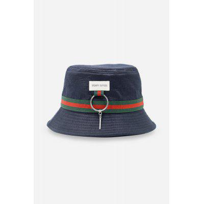 Fashion Sun Protection Bucket Hat for Women