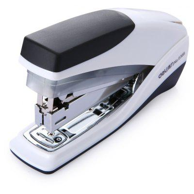 deli 0368 100 Nails Power Saving Stapler for 24/6 and 26/6