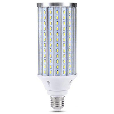 E27 360 Degree 210 LEDs Corn Bulb