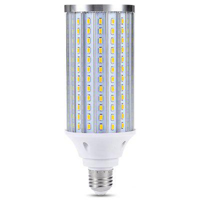 E27 360 Gradi 210 LED Lampadina in Forma di Mais