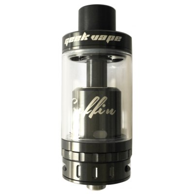 Original Geekvape Griffin 25 6ml RTA