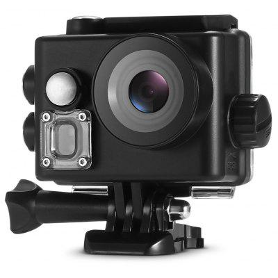 SO33 4K WiFi Action Sports Camera