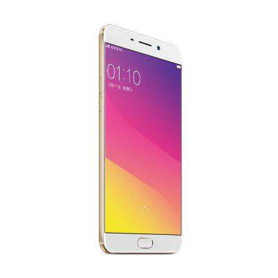 OPPO R9 Plus 4G PhabletCell phones<br>OPPO R9 Plus 4G Phablet<br><br>2G: GSM 1800MHz,GSM 1900MHz,GSM 850MHz,GSM 900MHz<br>3G: WCDMA B1 2100MHz,WCDMA B2 1900MHz,WCDMA B5 850MHz,WCDMA B8 900MHz<br>4G LTE: FDD B1 2100MHz,FDD B3 1800MHz,FDD B5 850MHz,TDD B38 2600MHz,TDD B39 1900MHz,TDD B40 2300MHz,TDD B41 2500MHz<br>4G+: FDD-LTE band 1/3 TD-LTE band 38/39/40/41/39+41<br>Additional Features: Camera, Calendar, Calculator, Browser, Bluetooth, Alarm, 4G, 3G, Fingerprint recognition, Fingerprint Unlocking, MP3, WiFi, People, WiFi, People, MP4<br>Auto Focus: Yes<br>Back-camera: 16.0MP<br>Battery Capacity (mAh): 4120mAh, 4120mAh<br>Battery Type: Non-removable, Non-removable<br>Bluetooth Version: V4.0<br>Brand: OPPO<br>Camera type: Dual cameras (one front one back)<br>CDMA: CDMA 1X BC0,CDMA EVDO?BC0<br>Cell Phone: 1, 1<br>Cores: Octa Core, 1.8GHz<br>CPU: Qualcomm Snapdragon 652 64bit<br>External Memory: TF card up to 128GB (not included)<br>Flashlight: Yes<br>Front camera: 16.0MP<br>Games: Android APK<br>Google Play Store: Yes<br>I/O Interface: 2 x Nano SIM Slot<br>Language: Multi language<br>Music format: OGG, AMR, MP3, WAV, APE<br>Network type: CDMA,FDD-LTE,GSM,TD-SCDMA,TDD-LTE,WCDMA<br>OS: Android 5.1<br>Package size: 30.00 x 25.00 x 6.40 cm / 11.81 x 9.84 x 2.52 inches, 30.00 x 25.00 x 6.40 cm / 11.81 x 9.84 x 2.52 inches<br>Package weight: 0.4010 kg, 0.4010 kg<br>Picture format: PNG, JPG, JPEG, GIF, BMP<br>Power Adapter: 1, 1<br>Product size: 16.31 x 8.08 x 0.74 cm / 6.42 x 3.18 x 0.29 inches, 16.31 x 8.08 x 0.74 cm / 6.42 x 3.18 x 0.29 inches<br>Product weight: 0.1850 kg, 0.1850 kg<br>RAM: 4GB RAM<br>ROM: 64GB<br>Screen resolution: 1920 x 1080 (FHD)<br>Screen size: 6.0 inch<br>Screen type: Capacitive<br>Sensor: Ambient Light Sensor,Geomagnetic Sensor,Gravity Sensor,Gyroscope,Hall Sensor,Proximity Sensor<br>Service Provider: Unlocked<br>SIM Card Slot: Dual Standby, Dual SIM<br>SIM Card Type: Nano SIM Card<br>SIM Needle: 1, 1<br>TD-SCDMA: TD-SCDMA B34/B39<br>Touch Focus: Yes<br>Type: 4G Phablet<br>USB Cable: 1, 1<br>Video format: WMV, MP4, MKV, 3GP<br>Video recording: Yes<br>WIFI: 802.11a/b/g/n wireless internet<br>Wireless Connectivity: GPS, Bluetooth, 4G, GSM, WiFi, 3G