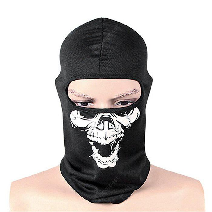Aotu Cycling Mask