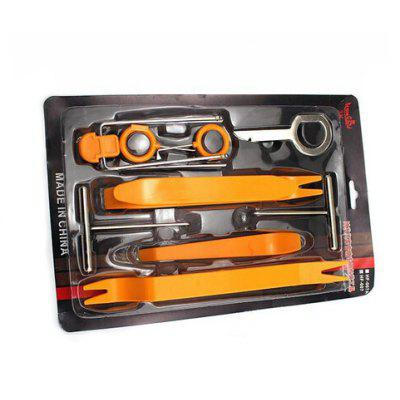 Auto Car  Removal Installer Pry Tool