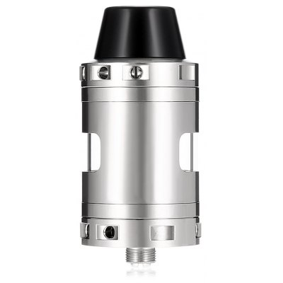 GN RDA Atomizer 25mm