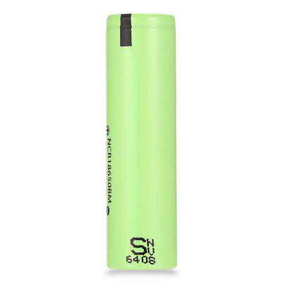 2PCS 3.7V 3200mAh 10A 18650 Li-ion Rechargeable BatteryBatteries<br>2PCS 3.7V 3200mAh 10A 18650 Li-ion Rechargeable Battery<br><br>Battery: 18650<br>Battery Type: Lithium-ion<br>Capacity (mAh): 3200mAh<br>Charging Time.: 5h<br>Head Type: Flat Top<br>Over Current Protection: Yes<br>Over-charging Protection: Yes<br>Over-discharging Protection: Yes<br>Package Contents: 2 x Battery<br>Package size (L x W x H): 2.80 x 2.80 x 7.50 cm / 1.1 x 1.1 x 2.95 inches<br>Package weight: 0.1400 kg<br>Product size (L x W x H): 1.80 x 1.80 x 6.50 cm / 0.71 x 0.71 x 2.56 inches<br>Product weight: 0.0940 kg<br>Protected: Yes<br>Rechargeable: Yes<br>Type: Battery<br>Voltage(V): 3.7V