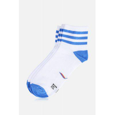 Running Socks for Men
