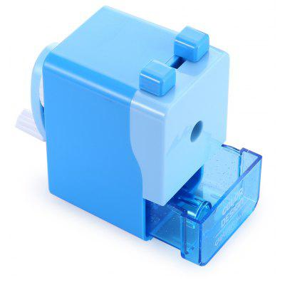Deli 0739 Manual Pencil Sharpener