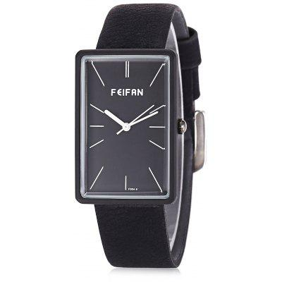 FeiFan F004 - 9 Quartz Watch