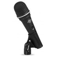 Superlux D108B Professional Dynamic Vocal Microphone