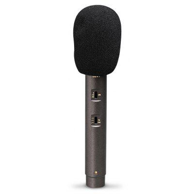 Superlux S241 Microphone